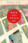 When-you-reach-me